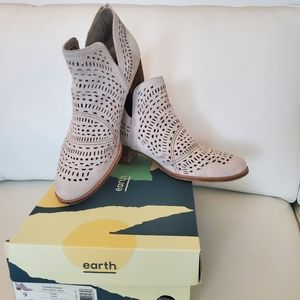 ☆☆☆ EARTH BOOTS☆☆☆